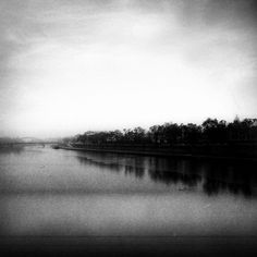 Renata Szczepanik, stare Stare Podgórze, 2010 #art #photography #contemporary #artvee
