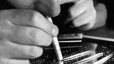 Dua Pengguna Narkoba Diamankan Aparat Polres Indramayu