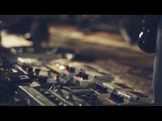 65daysofstatic - Unmake The Wild Light (Last.fm Lightship95 Series) - YouTube