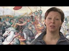 Romeinen in Zuid-Holland - YouTube Social Studies For Kids, South Holland, Roman Empire, Cabaret, History, School, Painting, Art, Nostalgia