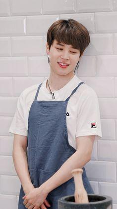 Hoseok, Namjoon, V Taehyung, Mochi, Jikook, Bts Maknae Line, Blackpink And Bts, Worldwide Handsome, Bts Group