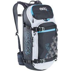 Evoc FR Pro Backpack - Women's
