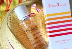 http://www.geribook.fr/2016/06/24/provoque-le-soleil-avec-little-marcel-peace-and-sun-parfum/