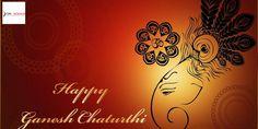 Happy Ganesh Chaturthi to All!! #GaneshChaturthi #Festival #Ganesha #Lord #Happiness #DrSoodsClinic