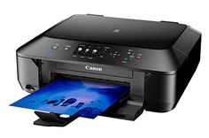 Canon Pixma Mg6460 Printer Driver for Microsoft Windows and Macintosh OS. The Wi-Fi enabled PIXMA MG6460 will be all-in-1 printing device equipped with features that are easy to use, it can aid you…