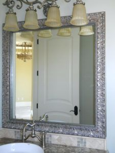 Mirrors On The Wall Bruno Mars  Httpdrrw  Pinterest Fascinating Bathroom Wall Mirrors Inspiration Design