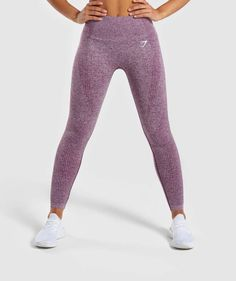 View our extensive range of workout leggings. Choose from form-flattering, cropped and high waisted leggings for optimum comfort and style during any workout. Yoga Leggings, Workout Leggings, Workout Pants, Cheap Leggings, Gym Pants, Yoga Pants, Shark Leggings, Workout Wear, Nylons