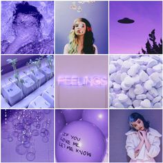 Requested! Melanie Martinez purple moodboard (my edit) requests are still open guys! btw, should i make a different board for all the requests?