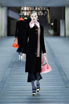 mytheresa.com - Embellished Wool-Blend Coat ∫ Miu Miu : mytheresa.com - Luxury Fashion for Women / Designer clothing, shoes, bags