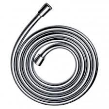 hansgrohe isiflex brauseschlauch 1 25 - Google-Suche Garden Hose, Google, Outdoor, Showers, Bath Room, Outdoors, The Great Outdoors