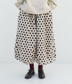 Love Fashion, Girl Fashion, Fashion Outfits, Womens Fashion, Style Japonais, Wide Pants, Korean Street Fashion, Mom Outfits, Contemporary Fashion