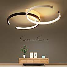 Wohnzimmer Lampe Lampe Wohnzimmer Modern 100 Images Stunning