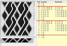32 cards, 4 colors, repeats every 8 rows, sed_1106, GTT ༺֍