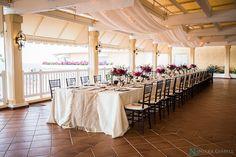 Hotel El Conquistador Fajardo Intimate Wedding (19)