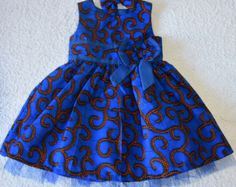 Similar dress set - 1 year 2 matching boys bow ties - ages 3 & 9 1 adult bow tie *Pls see my shop policies for sizing information.