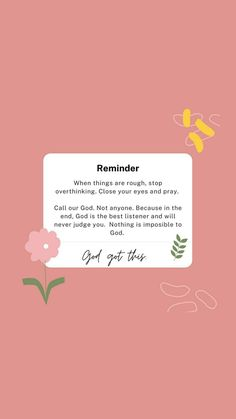 Dear Self Quotes, Up Quotes, Reminder Quotes, Prayer Quotes, Wise Quotes, Mood Quotes, Faith Quotes, Qoutes, Feel Good Quotes