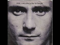 "El álbum ""Face Value"" de Phil Collins se edito en 1981 - : http://www.lamusicadeantonio.es/efemerides/el-album-face-value-de-phil-collins-se-edito-en-1981/ - #1981, #Efemérides, #FaceValue, #PhilCollins"