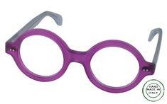 7 Glasses Frames Ideas Glasses Frames Glasses Eyeglasses