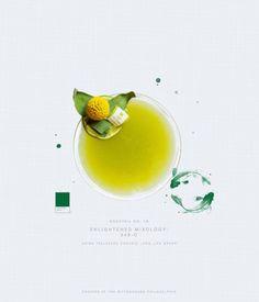 teapantone-2-900x1051