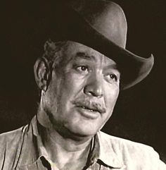 Ward Bond on Wagon Train 1957 Old Western Actors, Western Movies, Hollywood Glamour, Classic Hollywood, Old Hollywood, Classic Tv, Classic Movies, Tv Westerns, Guys And Dolls