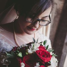 Nicole looking gorgeous on her wedding day at Langley Castle Langley Castle, Bridal Portraits, Looking Gorgeous, Wedding Day, Bouquet, Wedding Photography, Bride, Pi Day Wedding, Wedding Bride