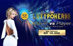 Dengan adanya fitur tambahan atau fitur pendukung didalam agen judi poker online maka anda dapat bermain dengan mudah didalam agen judi tersebut.