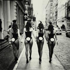 street photogaphy