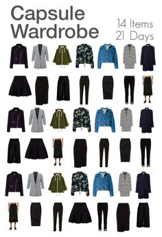 7 Outwear + 7 Bottom by rostianarahayu on Polyvore featuring Balenciaga, STELLA McCARTNEY, Karl Lagerfeld, Miss Selfridge, Parka London, Samoon, River Island, Les 100 Ciels, 3x1 and All About Eve