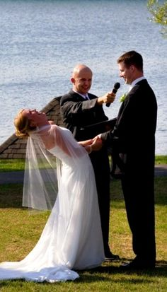 Google Image Result for http://www.budgetweddings.info/images/budget-wedding-minister-fun.jpg