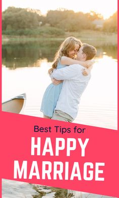 Characteristics of Successful Marriage Successful Marriage Tips, Happy Marriage Tips, Bad Marriage, Best Marriage Advice, Successful Relationships, Saving Your Marriage, Husband And Wife Love, Happy Married Life, Peaceful Life