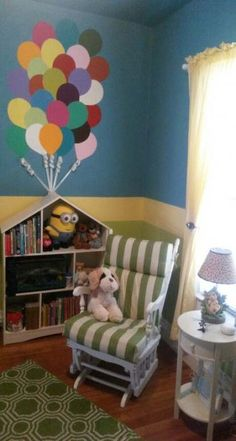 disney rooms Baby Boy Nursery Themes Disney Pixar Kids Rooms Ideas For 2019 Disney Baby Rooms, Disney Baby Nurseries, Disney Themed Nursery, Disney Babys, Baby Boy Nursery Themes, Baby Boy Rooms, Baby Boy Nurseries, Baby Disney, Nursery Ideas