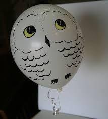 """Résultat de recherche d'images pour """"ballon Harry Potter"""""""