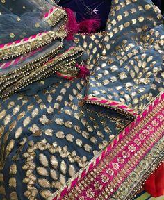 -   -  (notitle) Kerala Saree Blouse Designs, Pakistani Dress Design, Pakistani Outfits, Indian Outfits, Pakistani Bridal Dresses, Indian Dresses, Indian Party Wear, Indian Wear, Bandhani Dress
