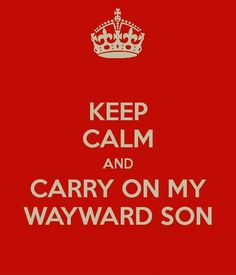 afaf193f45568 Create and buy your own Keep Calm and Carry On themed poster and buy Keep  Calm merchandise such as mugs