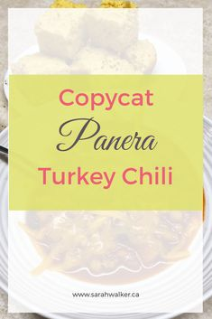My Favourite Fall Comfort Food – Chili! Chili Recipes, Crockpot Recipes, Healthy Options, Healthy Recipes, Sarah Walker, Weight Watchers Meals, Soup And Salad, Soups And Stews