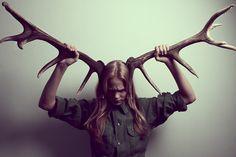photography, matias troncoso