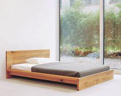 Designed by Philipp