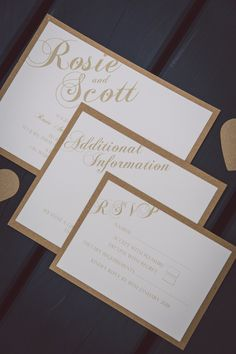 Rustic wrap wedding invitations at Rosie's. Wedding Stationery, Wedding Invitations, Wedding Wraps, Special Day, Rustic, Places, Country Primitive, Rustic Feel, Wedding Invitation Cards