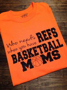 Popular items for basketball mom shirt on Etsy – Sport is lifre Basketball Shirt Designs, Basketball Mom Shirts, Sports Basketball, Kids Sports, Basketball Drawings, Softball Gifts, Cheerleading Gifts, Soccer, Nike Football