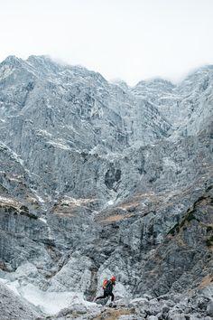 Maximilian Salzer Fotografie I www.at I 2015 Berchtesgaden National Park, Wanderlust, Go Outside, Alps, Germany, Hiking, Explore, Adventure, Mountains