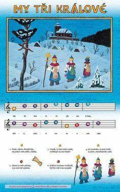 Advent, Winter, Christmas, Movie Posters, Winter Time, Xmas, Film Poster, Navidad, Noel