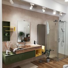 #Arblu #Pietrablu #bagno #bagnodesign #bathroom #bathroomdesign #bathroomfurniture