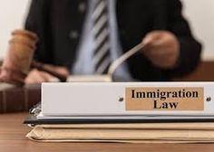 UK Immigration Lawyers, Solicitors Services - http://immigrationlawyers-london.com/ #visalawyersuk