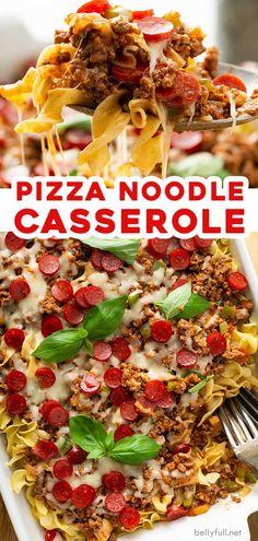pizza recipes 10 ideas on pinterest in 2020 recipes pizza recipes easy meals pinterest