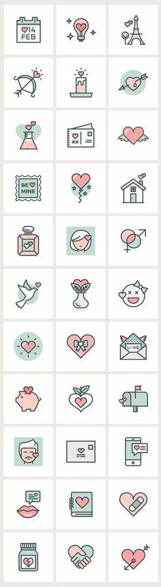 icônes-gratuits