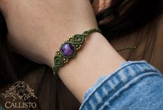 NEW beautiful & delicate macrame bracelets available on our etsy store! https://www.etsy.com/shop/CallistoMacrame?ref=hdr Perfect gift ideas :) Those bracelets are entirely handmade, made knot by knot...