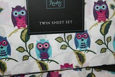Quilt Bedding Sets Quilt Bedding And Twin Quilt On Pinterest