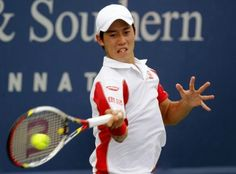 特亜ボイス: アジアテニス界初の快挙!日本の錦織圭がジョコビッチ破りGS決勝進出、「日中海軍の力の差のようだ」「ア...