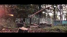 In Honour of Canada Day, Awesome Retired Astronaut Chris Hadfield Made the Most Canadian Music Video Ever I Am Canadian, Canadian History, Chris Hadfield, Funny Songs, Canoe Camping, Happy Canada Day, Canada Eh, Canada Travel, The Neighbourhood