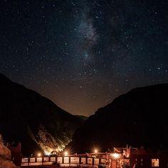 """Moroccan Nights...  @josephouechen "" Photo taken by @bakchic_thelabel on Instagram"